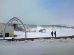 TS3N0717SURF and SNOW 30TH ANNIVERSARY.jpg