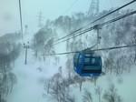 TS3N0720SURF and SNOW 30TH ANNIVERSARY.jpg