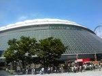 TS3N1417東京ドーム.jpg
